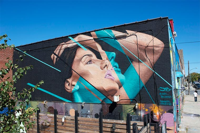 Malerei: James Bullough James-Bullough_08