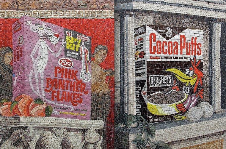 Popkultur-Mosaike Jim-Bachor_02