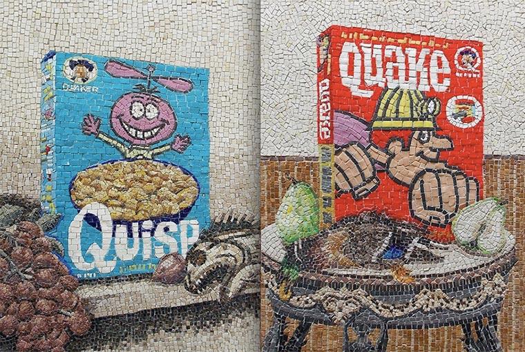 Popkultur-Mosaike Jim-Bachor_03