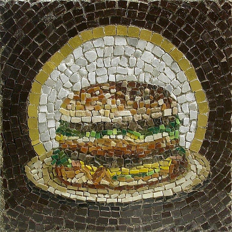 Popkultur-Mosaike Jim-Bachor_04