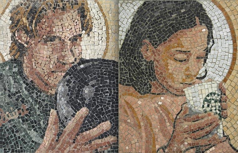 Popkultur-Mosaike Jim-Bachor_05
