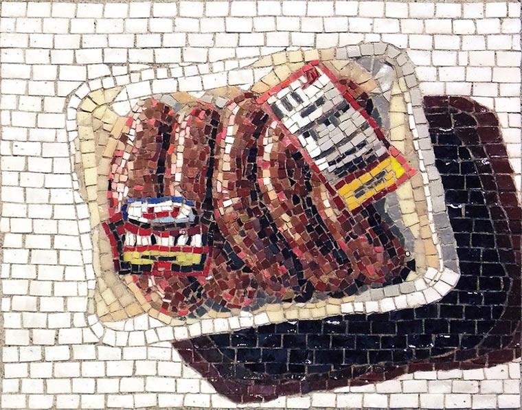 Popkultur-Mosaike Jim-Bachor_06