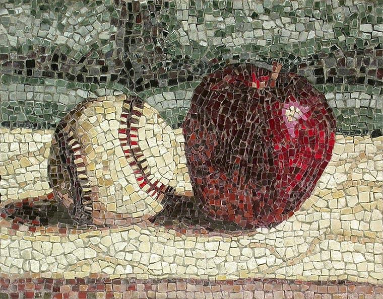 Popkultur-Mosaike Jim-Bachor_07