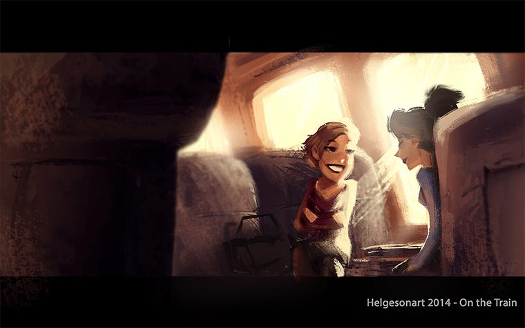 Digital Paintings: Johannes Helgeson Johannes-Helgeson_11