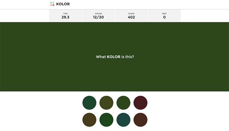 Finde den Farbton KOLOR_01