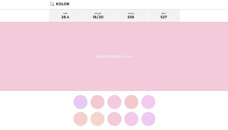 Finde den Farbton KOLOR_02