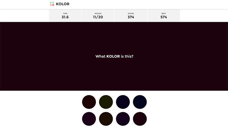 Finde den Farbton KOLOR_03