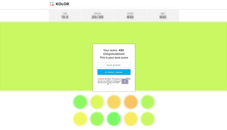 Finde den Farbton KOLOR_04