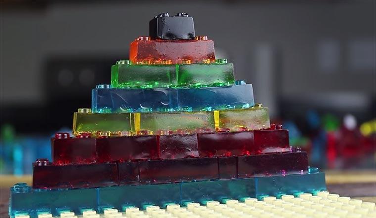 Weingummi-LEGO LEGO-gummy2
