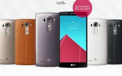 LG-G4_01