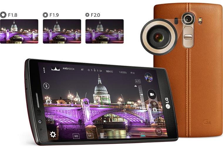 Teste das neue LG G4 vor allen anderen! LG-G4_02