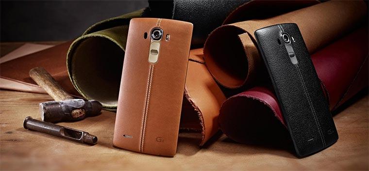 Teste das neue LG G4 vor allen anderen! LG-G4_03