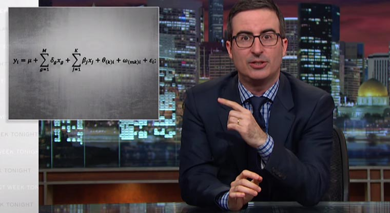 Last Week Tonight: Standardized Testing LWT-standardized-tests