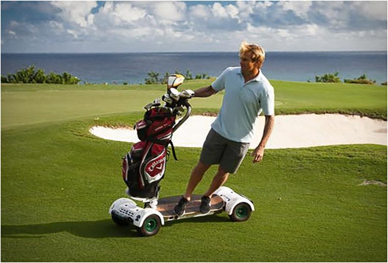 Luxus-golfboard_01