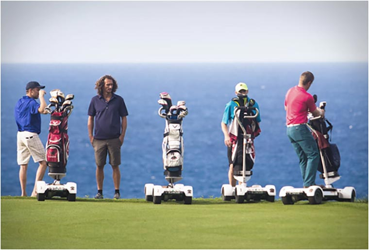 Luxus-golfboard_02