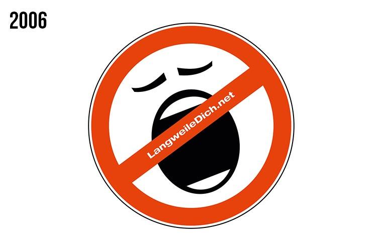 Logo-Veränderungen binnen 100 Jahren LwDn-Logo_2006