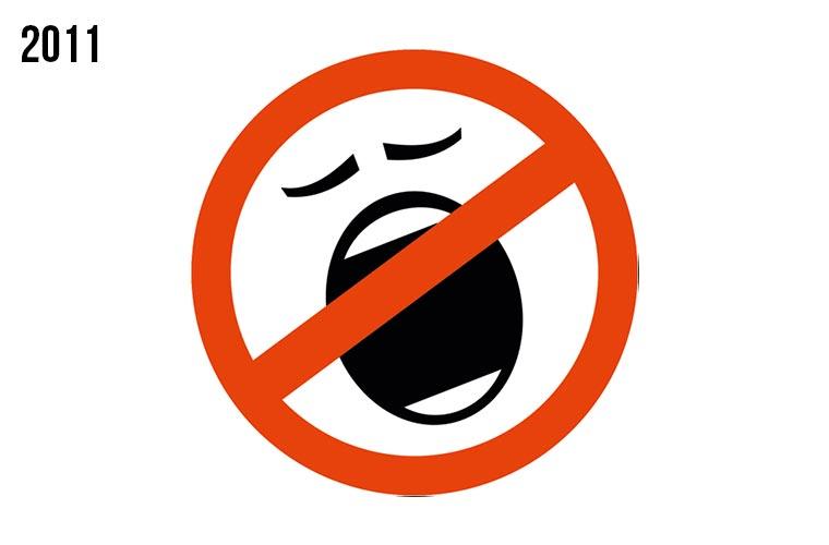 Logo-Veränderungen binnen 100 Jahren LwDn-Logo_2011