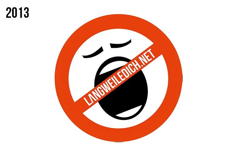 Logo-Veränderungen binnen 100 Jahren LwDn-Logo_2013
