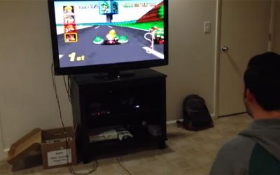 Mario-Kart_live-soundtrack
