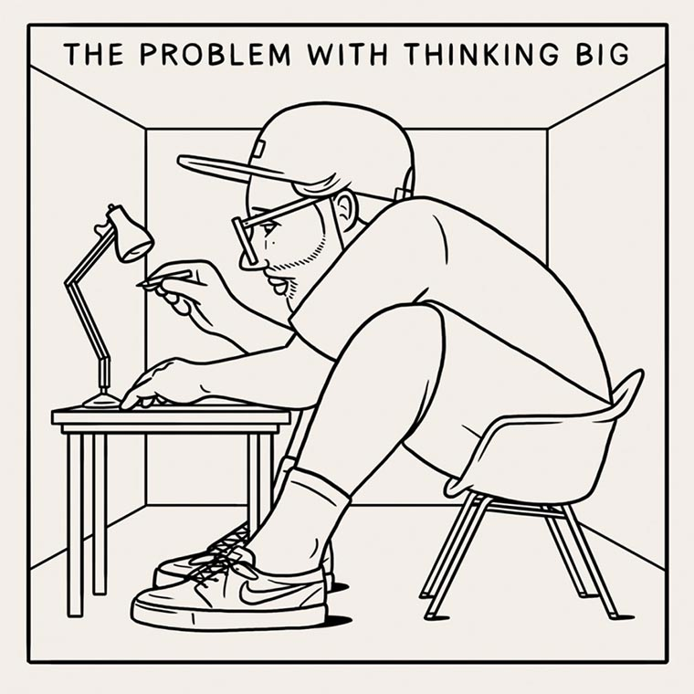 Illustrationen: Matt Blease Matt-Blease_04