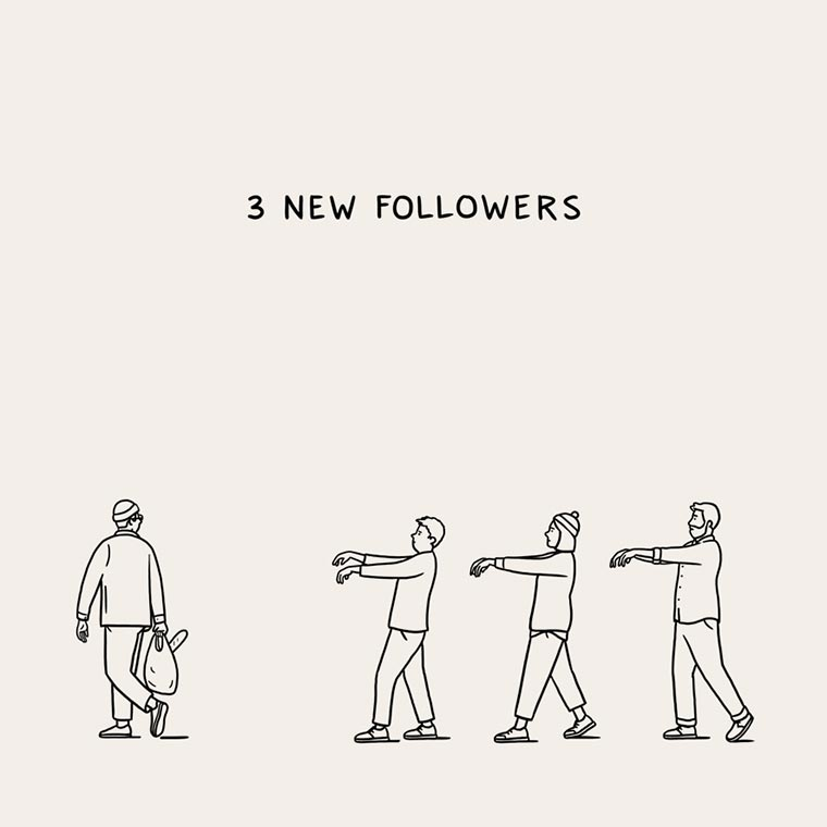 Illustrationen: Matt Blease Matt-Blease_06
