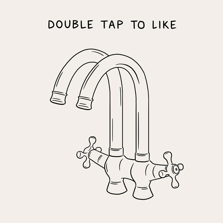 Illustrationen: Matt Blease Matt-Blease_07