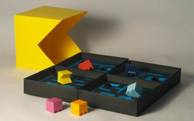 Pac-Man_boardgame_01