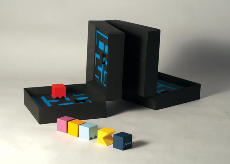 Pac-Man_boardgame_03