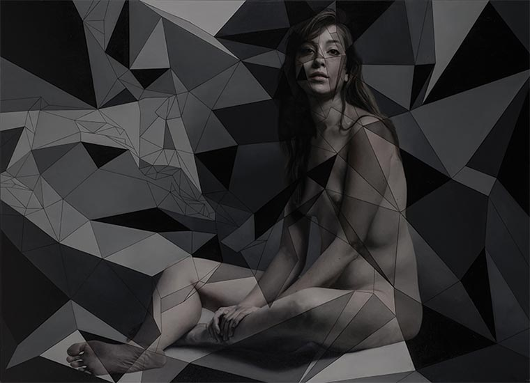 Malerei: Robin Eley Robin-Eley_04