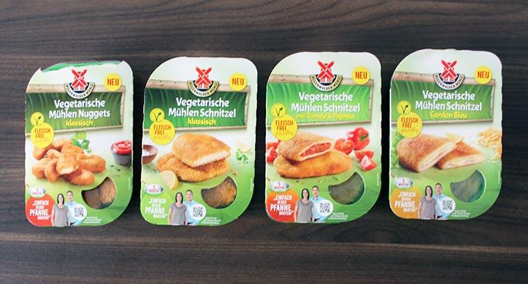 Veggie-Schnitzel von Rügenwalder Ruegenwalder-Veggie-Schnitzel_09