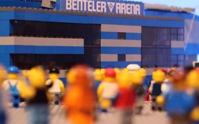 SC-Paderborn-LEGO