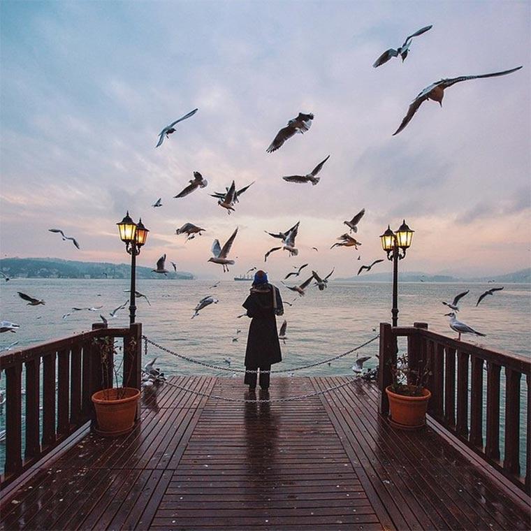 Fotografie: Sezgin Yilmaz Sezgin-Yilmaz_01