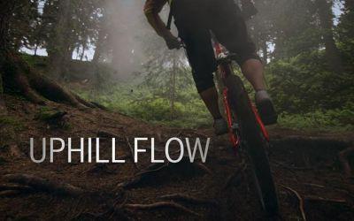 Uphill-Flow_01