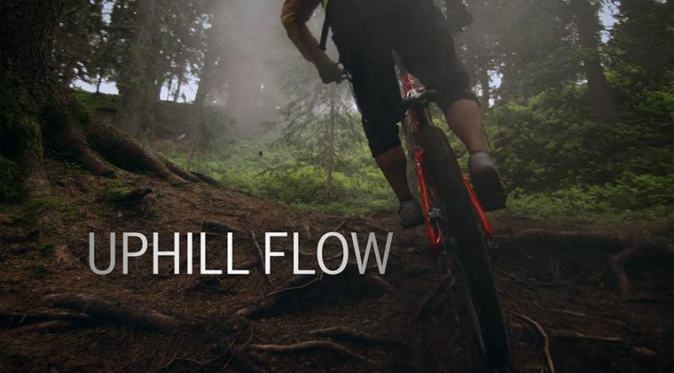 Mountainbiking: Uphill Flow Uphill-Flow_01