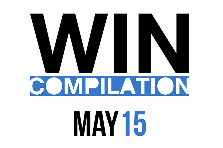 WIN Compilation Mai 2015 WIN_2015-05_Screen_01