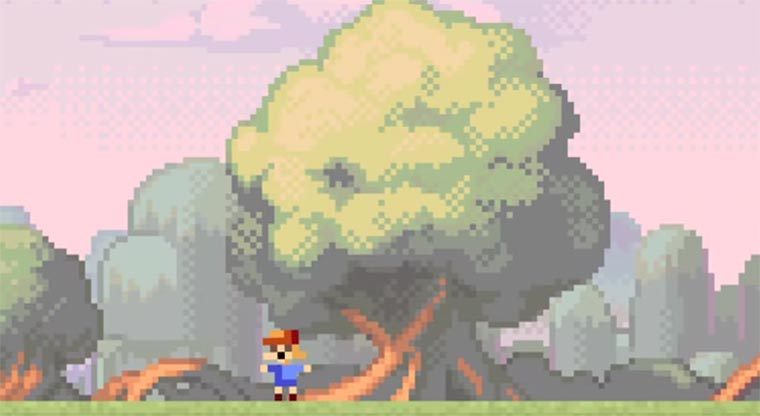 Abandoned Kickstarter Games abandoned-kickstarter-games