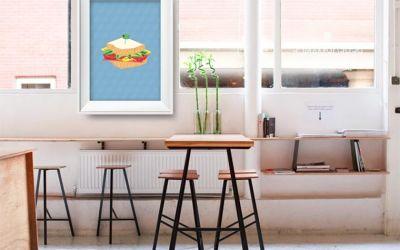 art-of-sandwiches_01