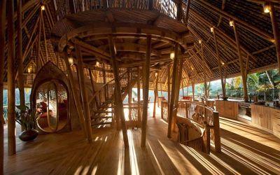 bamboo-house_01
