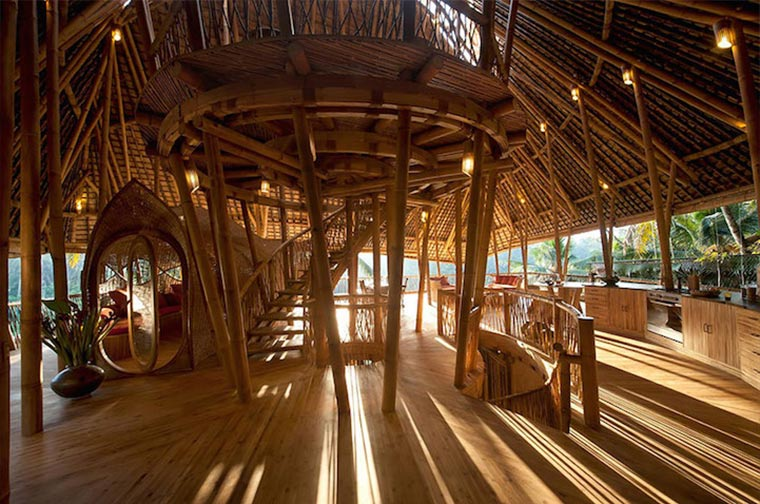 bamboo-house_01