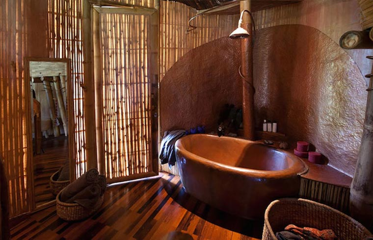 bamboo-house_07