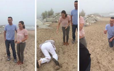 falling-proposal