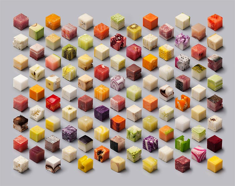 food-cubes_01_small