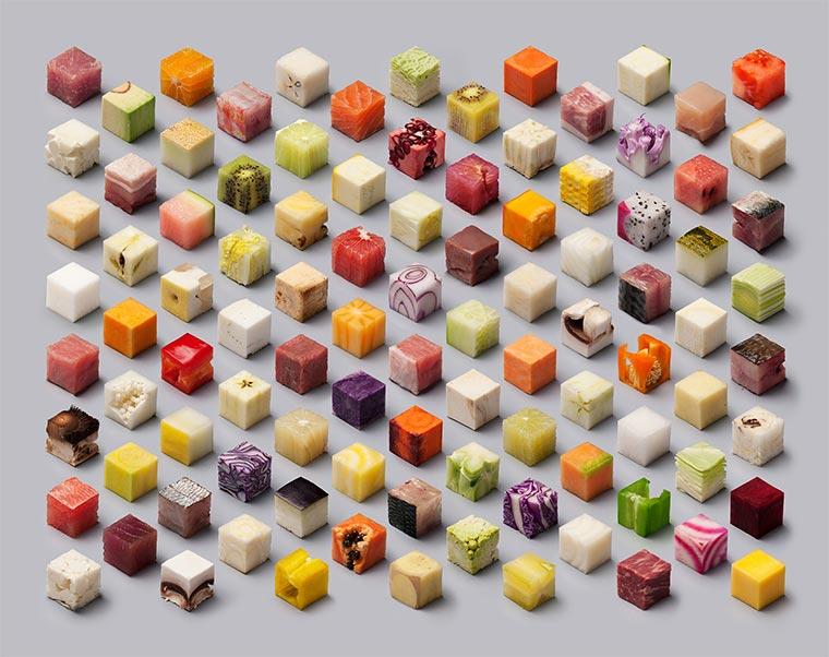 98 perfekte Food-Würfel food-cubes_01_small