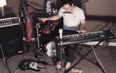 one-man-band_bob-marley