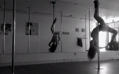 slowmotion-pole-dancing