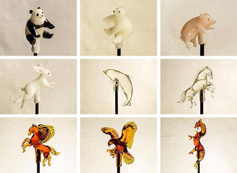 Superrealistische Tier-Lutscher tierlutscher_07