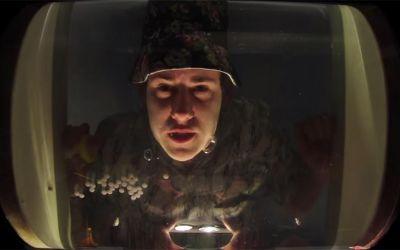 underwater-rap