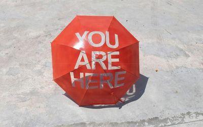 you-are-here-umbrella_01