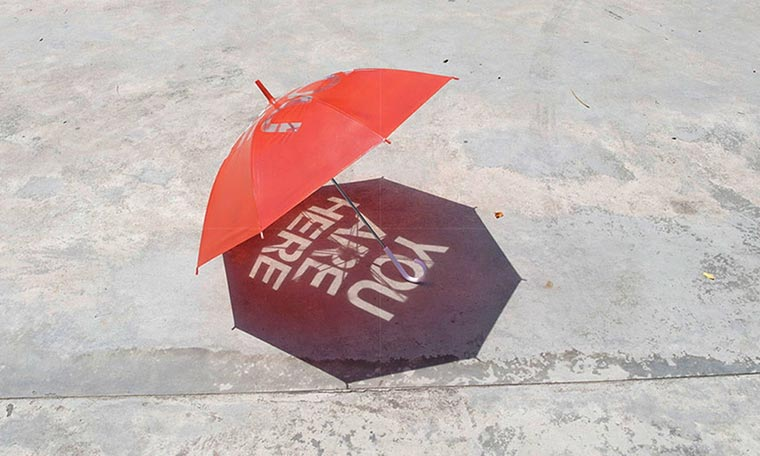 You Are Here-Regenschirm you-are-here-umbrella_03