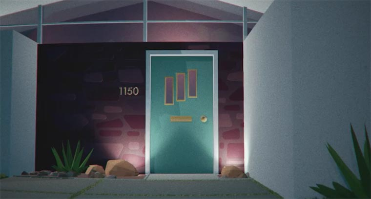 Animated Short: 1150 Canyon Road 1150_Canyon-Road